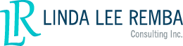 Linda Lee Remba Consulting Inc.